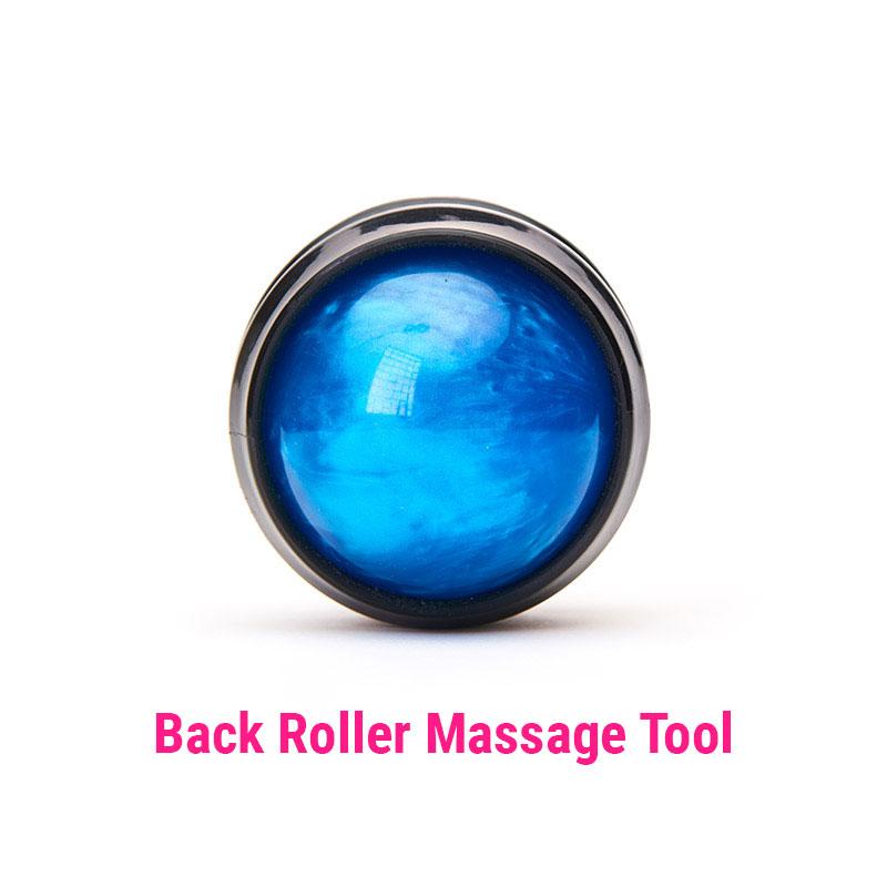 Back Roller Massage ball
